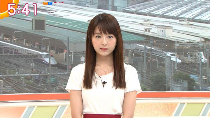 2018年08月23日福田成美の画像08枚目