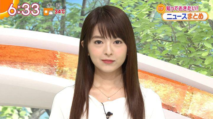 2018年08月23日福田成美の画像14枚目