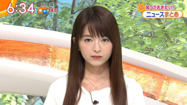2018年08月23日福田成美の画像16枚目