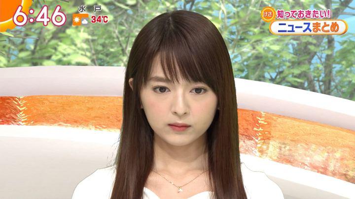 2018年08月23日福田成美の画像20枚目
