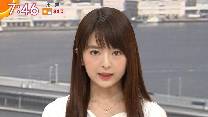 2018年08月23日福田成美の画像26枚目