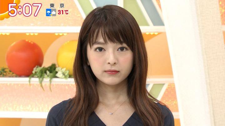 2018年08月24日福田成美の画像02枚目