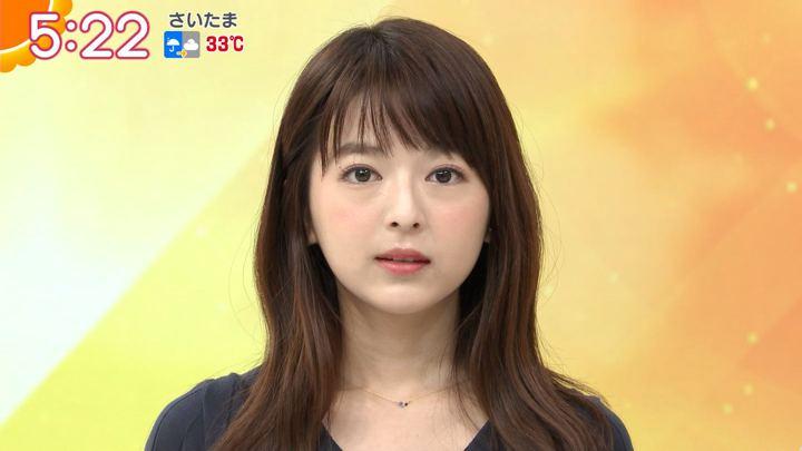 2018年08月24日福田成美の画像05枚目