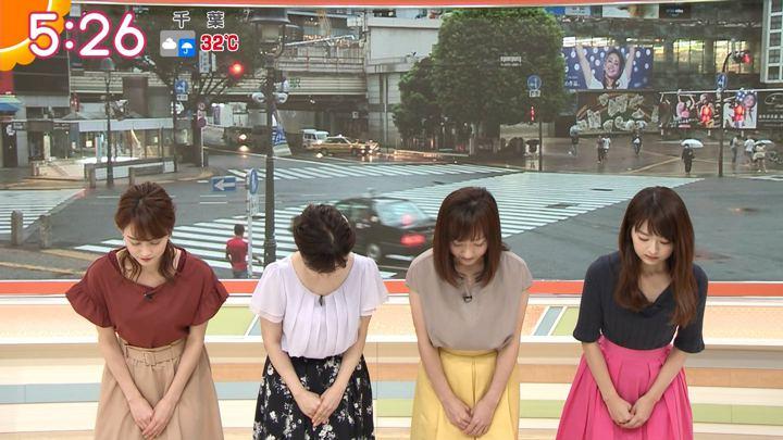 2018年08月24日福田成美の画像07枚目