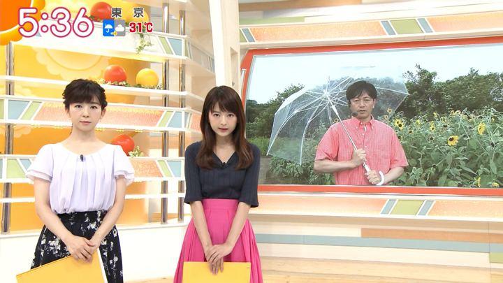 2018年08月24日福田成美の画像08枚目