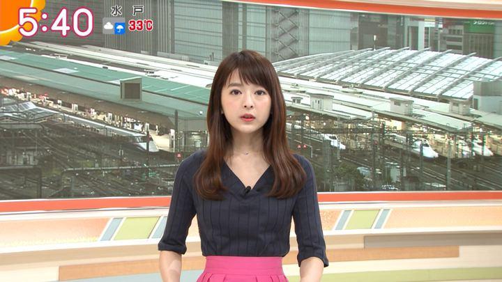 2018年08月24日福田成美の画像09枚目