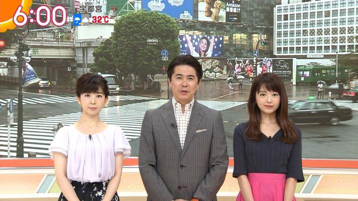 2018年08月24日福田成美の画像13枚目