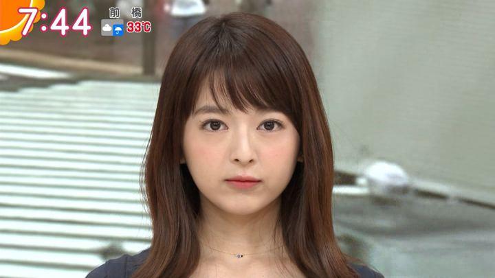2018年08月24日福田成美の画像26枚目