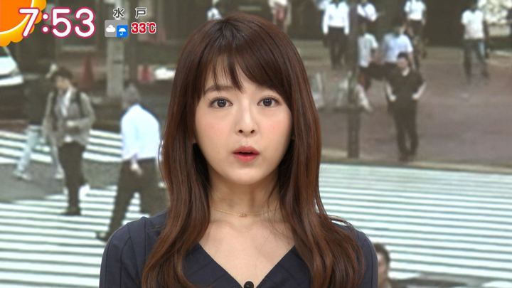 2018年08月24日福田成美の画像28枚目