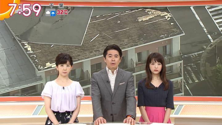 2018年08月24日福田成美の画像29枚目