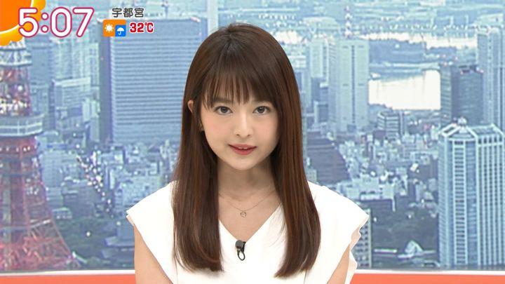 2018年08月27日福田成美の画像06枚目
