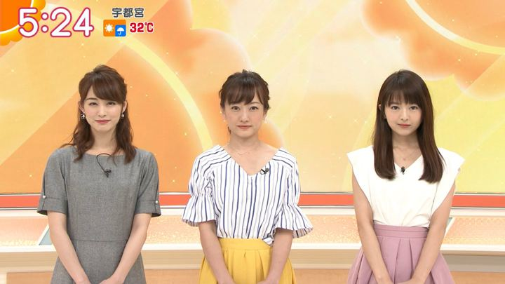 2018年08月27日福田成美の画像10枚目