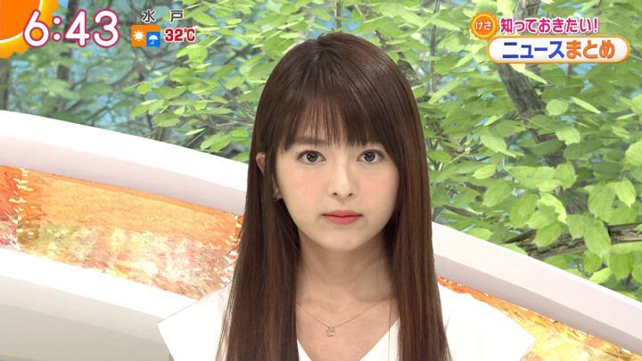 2018年08月27日福田成美の画像18枚目
