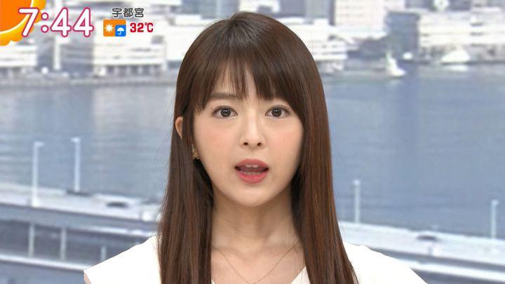 2018年08月27日福田成美の画像20枚目
