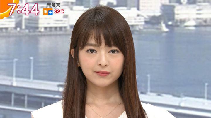 2018年08月27日福田成美の画像21枚目