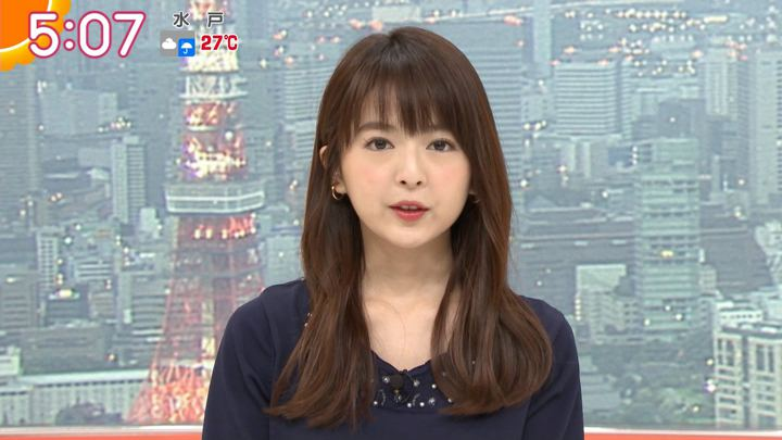 2018年08月28日福田成美の画像04枚目