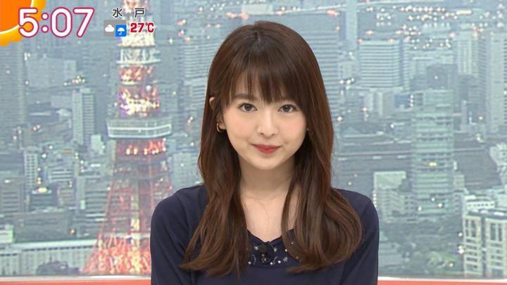 2018年08月28日福田成美の画像05枚目