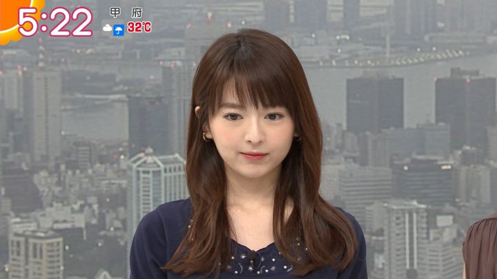 2018年08月28日福田成美の画像08枚目