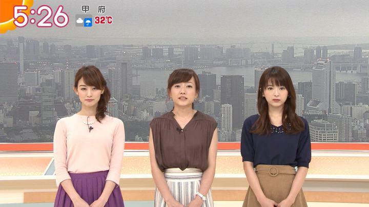 2018年08月28日福田成美の画像10枚目