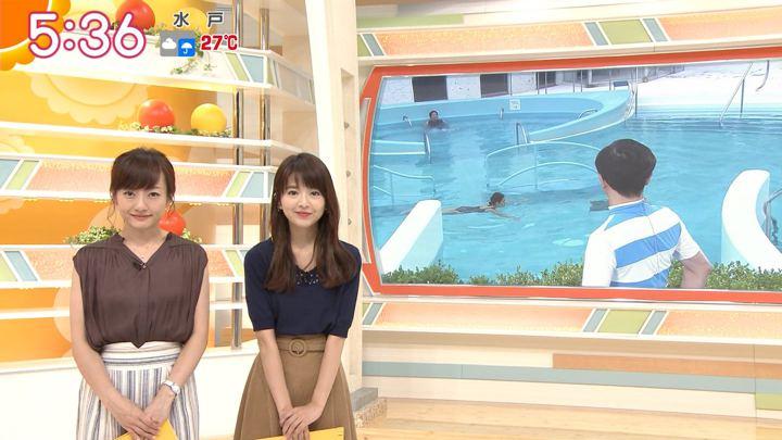 2018年08月28日福田成美の画像11枚目