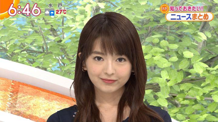 2018年08月28日福田成美の画像19枚目