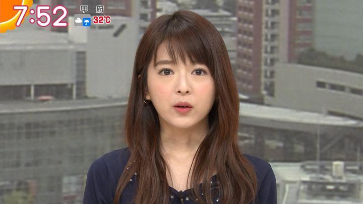2018年08月28日福田成美の画像23枚目