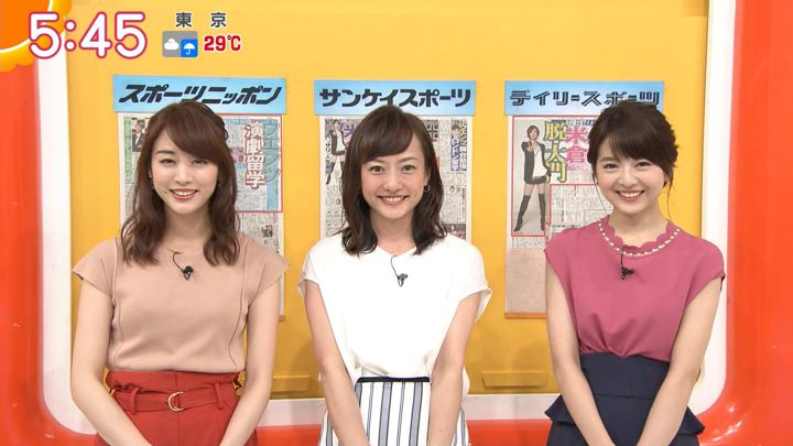 2018年08月29日福田成美の画像16枚目