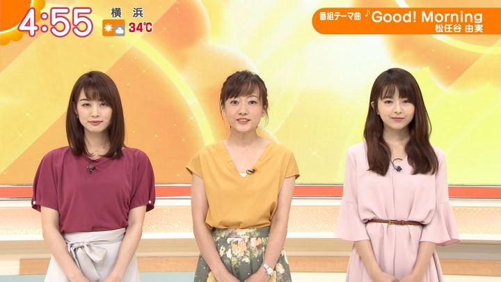 2018年08月30日福田成美の画像01枚目