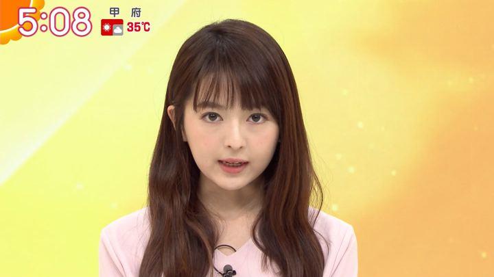 2018年08月30日福田成美の画像02枚目