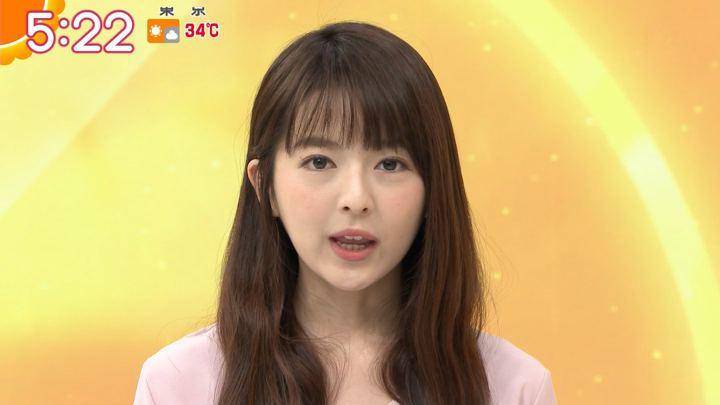 2018年08月30日福田成美の画像06枚目