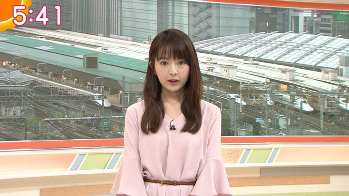 2018年08月30日福田成美の画像08枚目