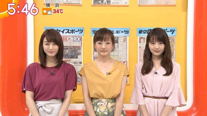 2018年08月30日福田成美の画像10枚目
