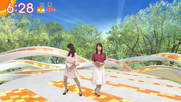 2018年08月30日福田成美の画像14枚目
