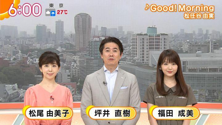 2018年09月03日福田成美の画像12枚目