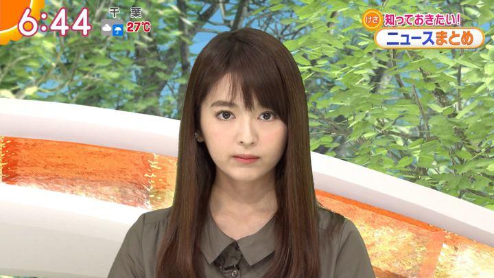 2018年09月03日福田成美の画像15枚目