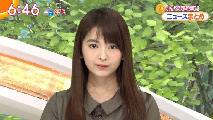 2018年09月03日福田成美の画像18枚目