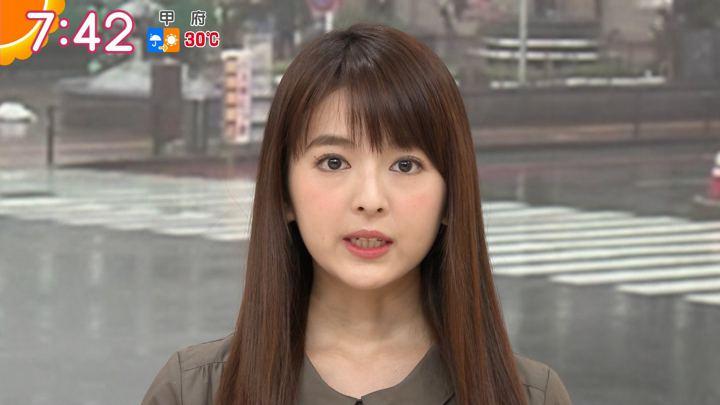 2018年09月03日福田成美の画像21枚目