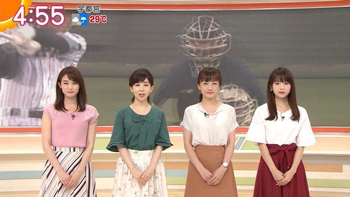 2018年09月04日福田成美の画像01枚目