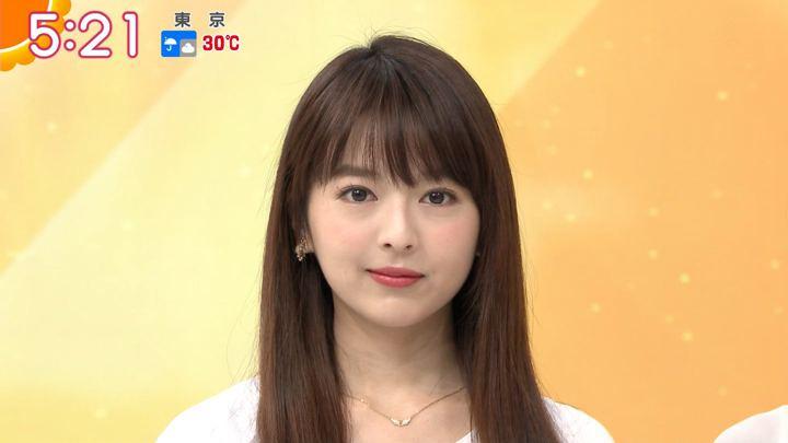 2018年09月04日福田成美の画像04枚目