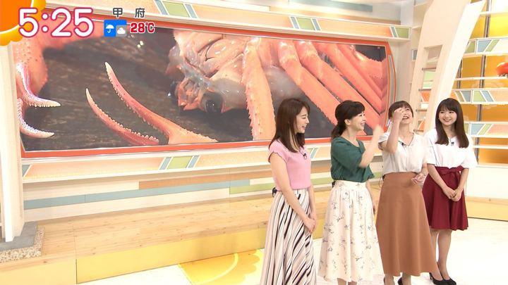 2018年09月04日福田成美の画像06枚目
