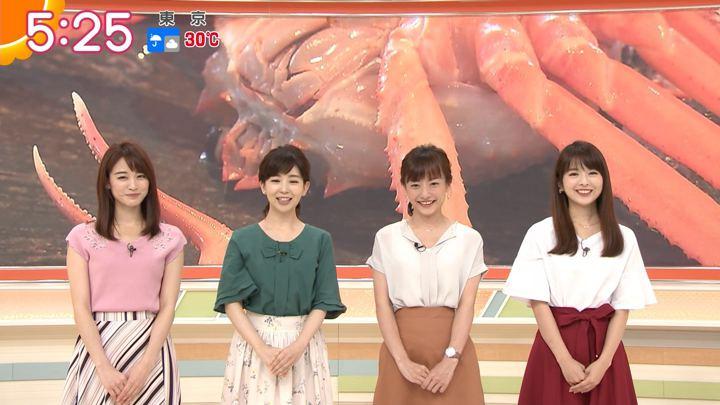 2018年09月04日福田成美の画像08枚目