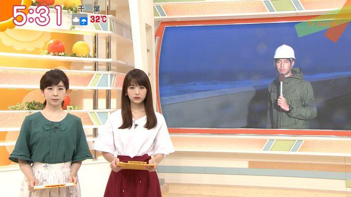 2018年09月04日福田成美の画像09枚目