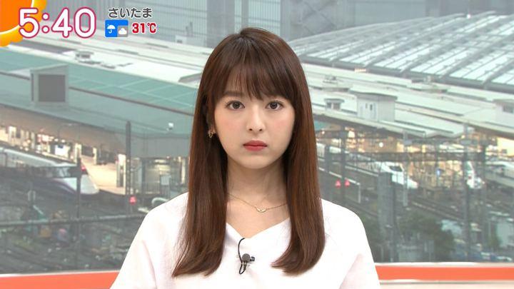 2018年09月04日福田成美の画像10枚目