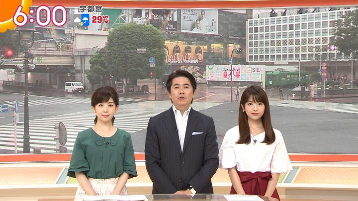 2018年09月04日福田成美の画像14枚目