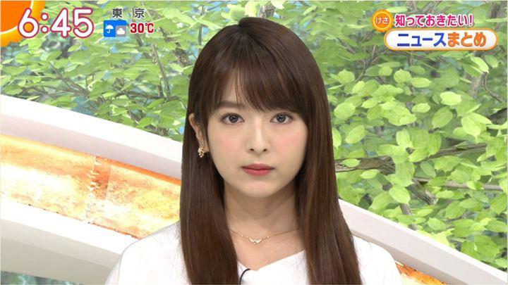 2018年09月04日福田成美の画像18枚目