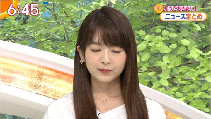 2018年09月04日福田成美の画像19枚目