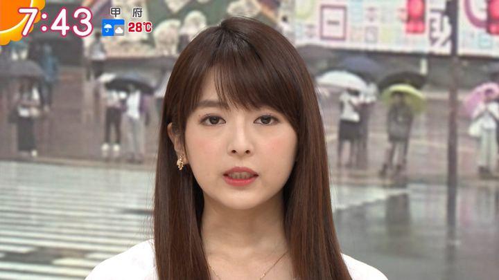 2018年09月04日福田成美の画像21枚目