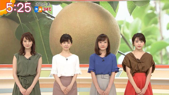 2018年09月05日福田成美の画像06枚目