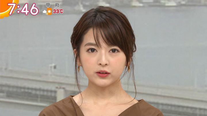 2018年09月05日福田成美の画像23枚目