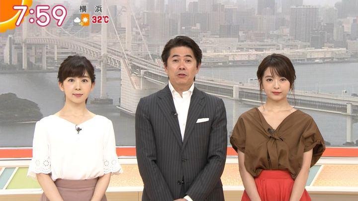 2018年09月05日福田成美の画像28枚目